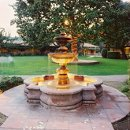 130x130 sq 1266353882065 fountain