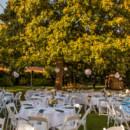 130x130 sq 1404846127439 inn marin novato wedding photos by robert valdes p