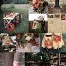 130x130_sq_1281551137621-autumnweddinginspirationboardorangeandgreen