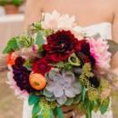 130x130_sq_1405698852449-wedding-bouquet-3