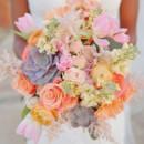130x130_sq_1405698892789-wedding-bouquet-9