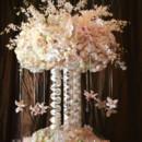 130x130_sq_1405699740600-centerpiece-floral-arrangement-wedding-decor-flowe
