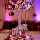130x130_sq_1405699744685-centerpiece-floral-arrangement-wedding-decor-flowe