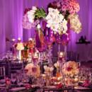 130x130_sq_1405699749094-centerpiece-ideas-wedding-26