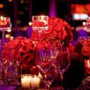 130x130_sq_1405699753271-centerpiece-wedding-red-roses-luxury-lavish-sophis
