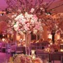 130x130_sq_1405699756452-cherryblossom-wedding-centerpiece-21