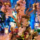 130x130_sq_1405699776537-wedding-centerpiece-branches-38