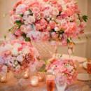 130x130_sq_1405699780872-wedding-centerpiece-ideas-2a