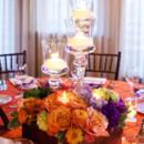 130x130_sq_1405699784787-wedding-centerpiece-ideas-fall-autumn-orange-purpl