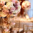 130x130_sq_1405699789083-wedding-centerpiece-ideas-gold-blush-fall-autumn-3