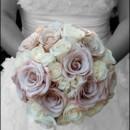 130x130_sq_1405701377293-bouquet