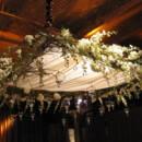 130x130_sq_1406141089017-mendelowitz-wedding-003