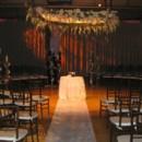130x130_sq_1406141106245-mendelowitz-wedding-005
