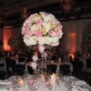 130x130_sq_1406142701469-fertel-wedding---3-22-08-005