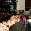 130x130 sq 1257388997246 seafoodbar