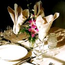 130x130_sq_1257389001371-tablesetting