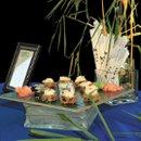 130x130 sq 1257389001543 sushi