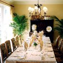130x130 sq 1257389005887 table