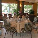 130x130 sq 1257389008981 tableroom
