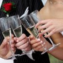 130x130 sq 1344360307617 bridegroomtoasting