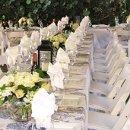 130x130 sq 1344360370347 img62032