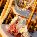 130x130_sq_1344360450711-chairtropicalweddingbouquet