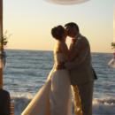 130x130_sq_1411229096212-111111-weddings-060