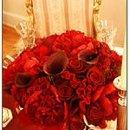 130x130 sq 1244331964707 reddress12