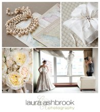 220x220 1292223346754 lapweddingwire