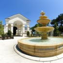 130x130 sq 1403192385920 rh fountain photo by constance