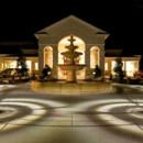 130x130 sq 1403192399525 river house fountainatnight   david macri