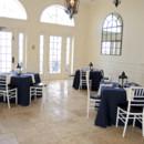 130x130 sq 1466444571837 conservatory