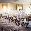 130x130 sq 1492616367461 purple reception