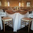 130x130 sq 1492616413486 sweetheart table