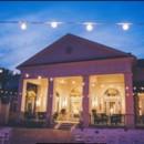 130x130 sq 1492616544462 terrace market lights