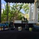 130x130 sq 1493307055483 bar on terrace
