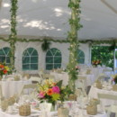 130x130 sq 1397233360490 wedding tent