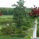 130x130 sq 1397242271862 rose pedesta