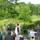 130x130 sq 1397671970809 bride groom s