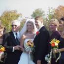 130x130 sq 1397672055523 bridegroom