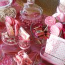 130x130 sq 1306789092603 newcandypictures227