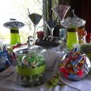 130x130 sq 1306789742115 newcandypictures384