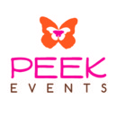 130x130_sq_1407952209201-140429-peekevents-card-front
