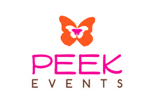 220x220_1407952209201-140429-peekevents-card-front