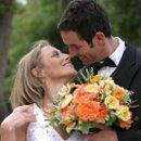 130x130 sq 1244130953534 wedding001
