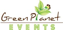 Green Planet Events photo