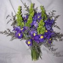 130x130_sq_1287363383380-bouquet5