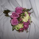 130x130 sq 1287363642098 bouquet6