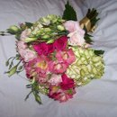 130x130 sq 1287364010051 bouquet7