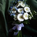 130x130_sq_1287364069317-bouquet10